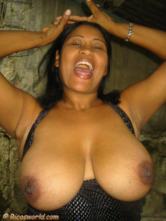 Rico S Phats Models - Sex Porn Images