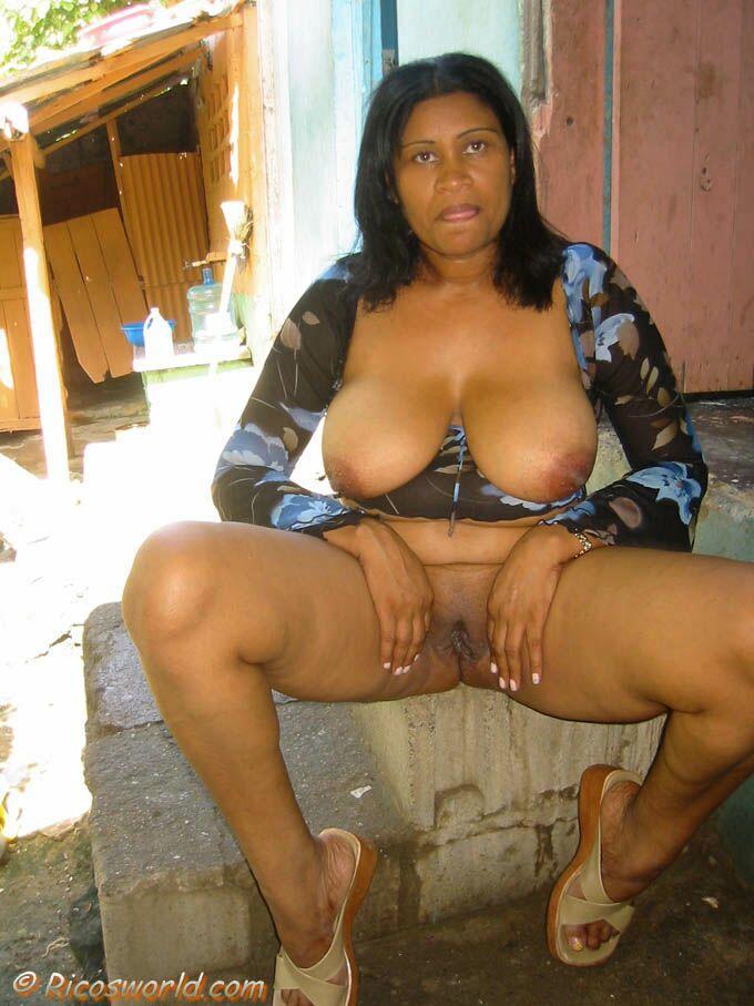Busty ricosphats natasha video \ Old slags fat tits